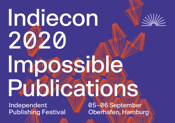 Indiecon 2020